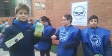 2019_12_12_Operación Kilo_CEIP FDLR_Las Rozas 18
