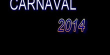 JARAMA CARNAVAL 2014