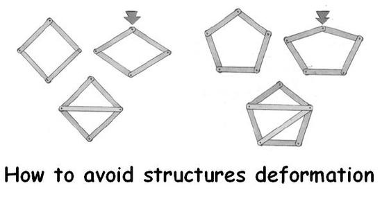 img_46_49_triangulation4
