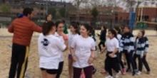 2017_03_28_Olimpiadas Escolares_Beach Volley_Ceip Fernando de los Ríos  2