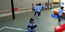 JORNADAS CULTURALES JUEGOS EDUCACIÓN INFANTIL 39