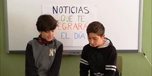 Asier y Héctor