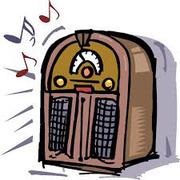 Visita Radio Morata 1º.B_2