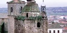 Torre del Alfiler - Trujillo, Cáceres
