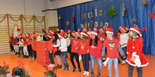 Festival de Navidad 3 26