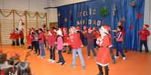 Festival de Navidad 4 25