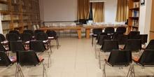 2- Preparativos en Crotona