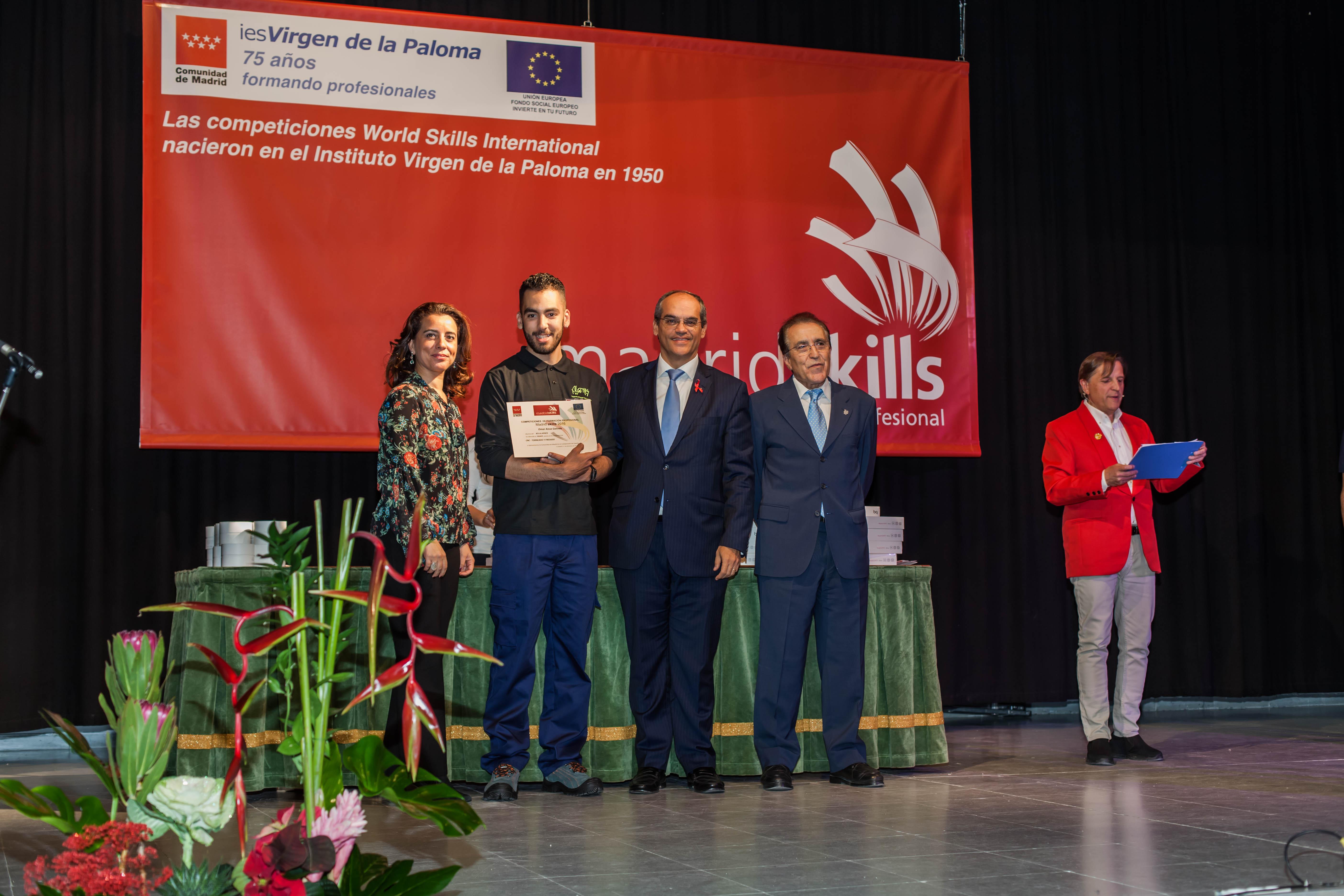 MADRID_SKILLS2016_102
