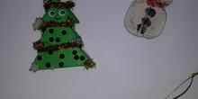 Decoraciones navideñas 10