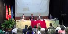 PISA para Centros Educativos (5 de 5)