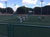 2017_03_28_Olimpiadas Escolares_Flagg_Ceip Fernando de los Ríos 2