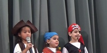NAVIDAD 2017 VIDEO INFANTIL GRUPO A (1)