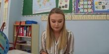 Video to practice Trinity grade 3 (2)