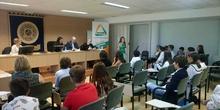 2019_06_14_Concurso Oratoria Trivium_fotos_CEIP FDLR_Las Rozas 9
