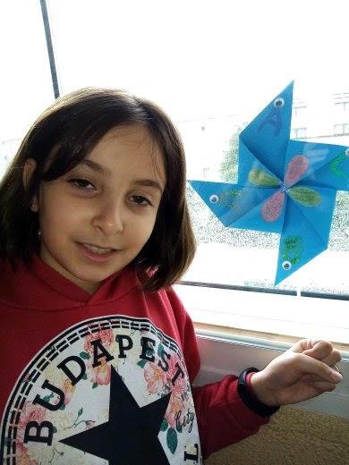 Día Internacional del Autismo - 2 de abril 4