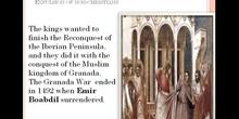The Catholic Kings