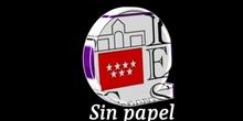 PASACALLES, LECTURA DE POEMAS EN LA CALLE