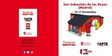 Semana de la prevención de incendios 2016