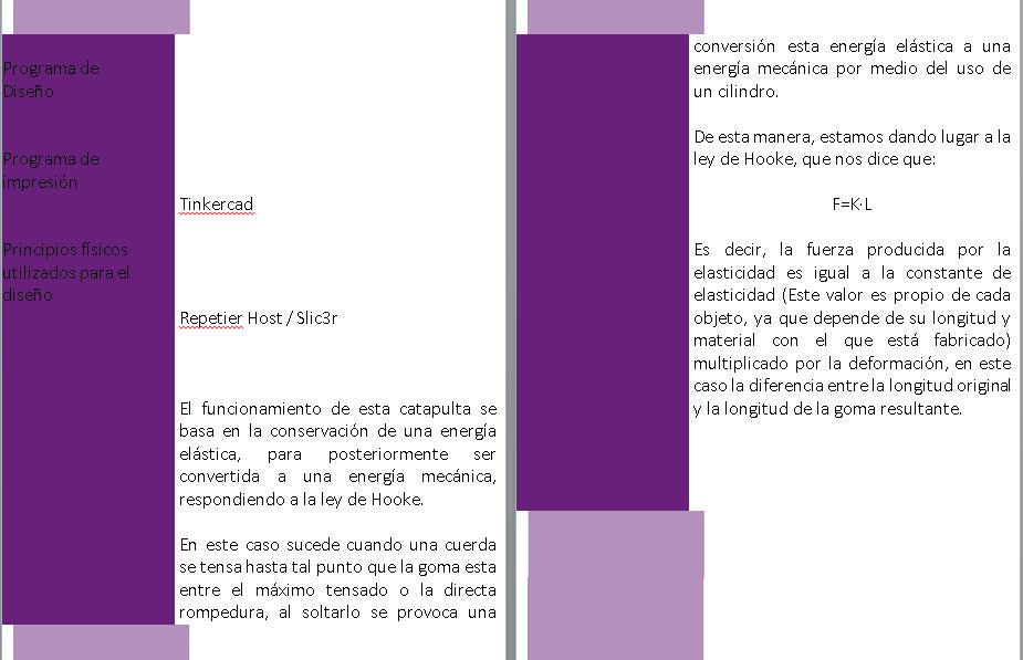 Catapulta Bryan IES Salvador Dalí documento 5