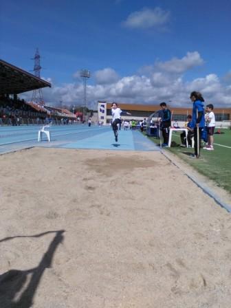 2017_03_28_Olimpiadas Escolares_Atletismo_Fernando de los Rios 19