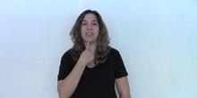 ABRIR LA BOCA (Signos EducaSAAC)