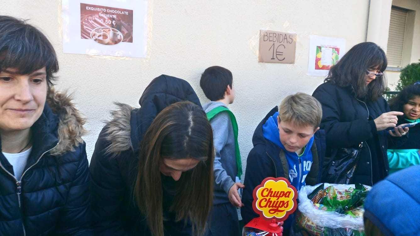 2018_12_14_Fiesta de Otoño del CEIP Fernando de los Ríos 3