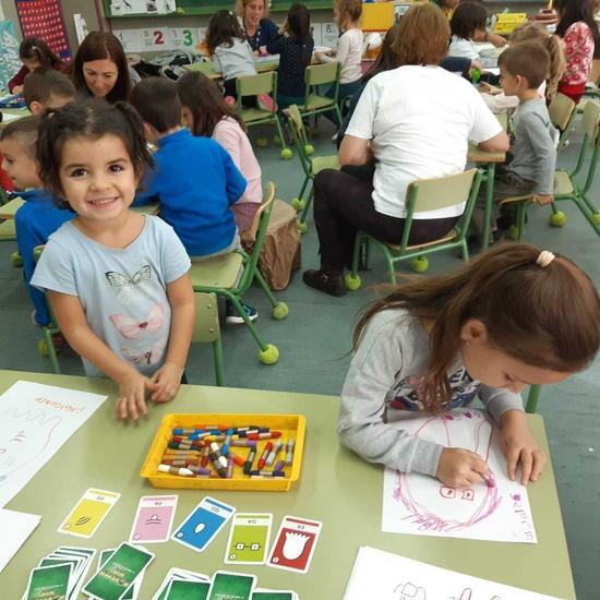 juegos_de_mesa (65)