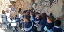 2017_04_04_Infantil 4 años en Arqueopinto 1 39