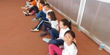 olimpiadas 3º primaria 11