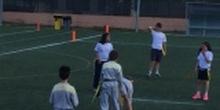 2017_03_28_Olimpiadas Escolares_Flagg_Ceip Fernando de los Ríos 3