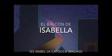 Día del Libro 2020 - Video Completo
