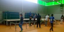 2018_056_14_Montando el Escenario para la Gaduación_CEIP FDLR_2017-2018 17