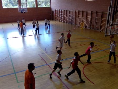 2017_03_28_Olimpiadas Escolares_Baloncesto_Fernando de los Rios 31