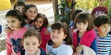 Granja Escuela 1º y 2º EP 2017-18_24_2 3