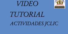 """1. FORMACIÓN BPG: JCLIC EN AULAVIRTUAL - Contenido educativo<span class=""""educational"""" title=""""Contenido educativo""""><span class=""""sr-av""""> - Contenido educativo</span></span><span class=""""educational"""" title=""""Contenido educativo""""><span class=""""sr-av""""> - Contenido educativo</span></span>"""