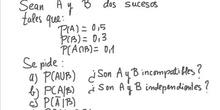 ma_bac2_trim1_exmn4_ejer4