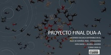 Proyecto final DUA-A