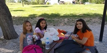 2019_005_27_Quinto visita Parque Europa_CEIP FDLR_Las Rozas 18