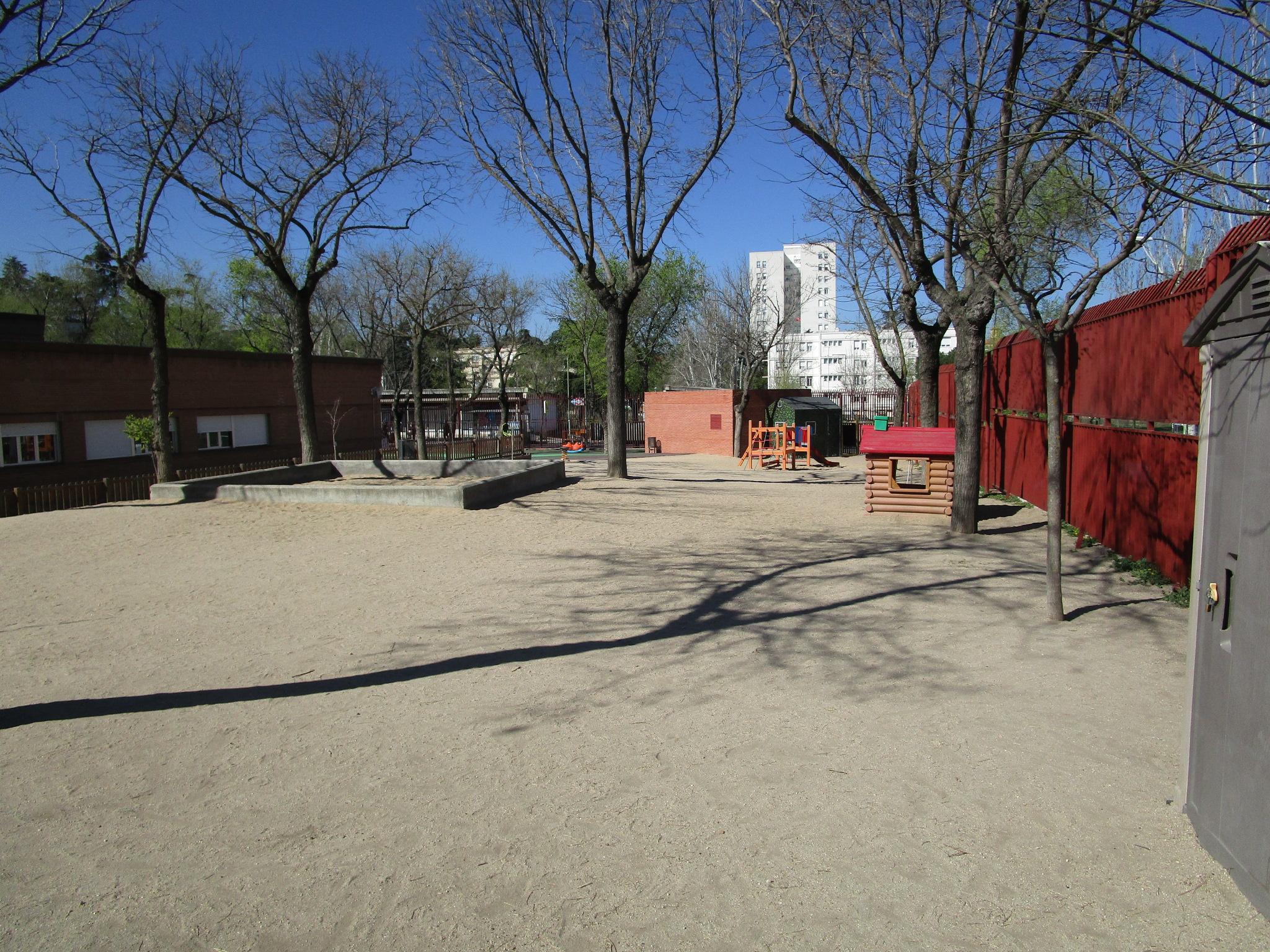 patio infantil6