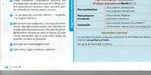 soluciones lengua p214