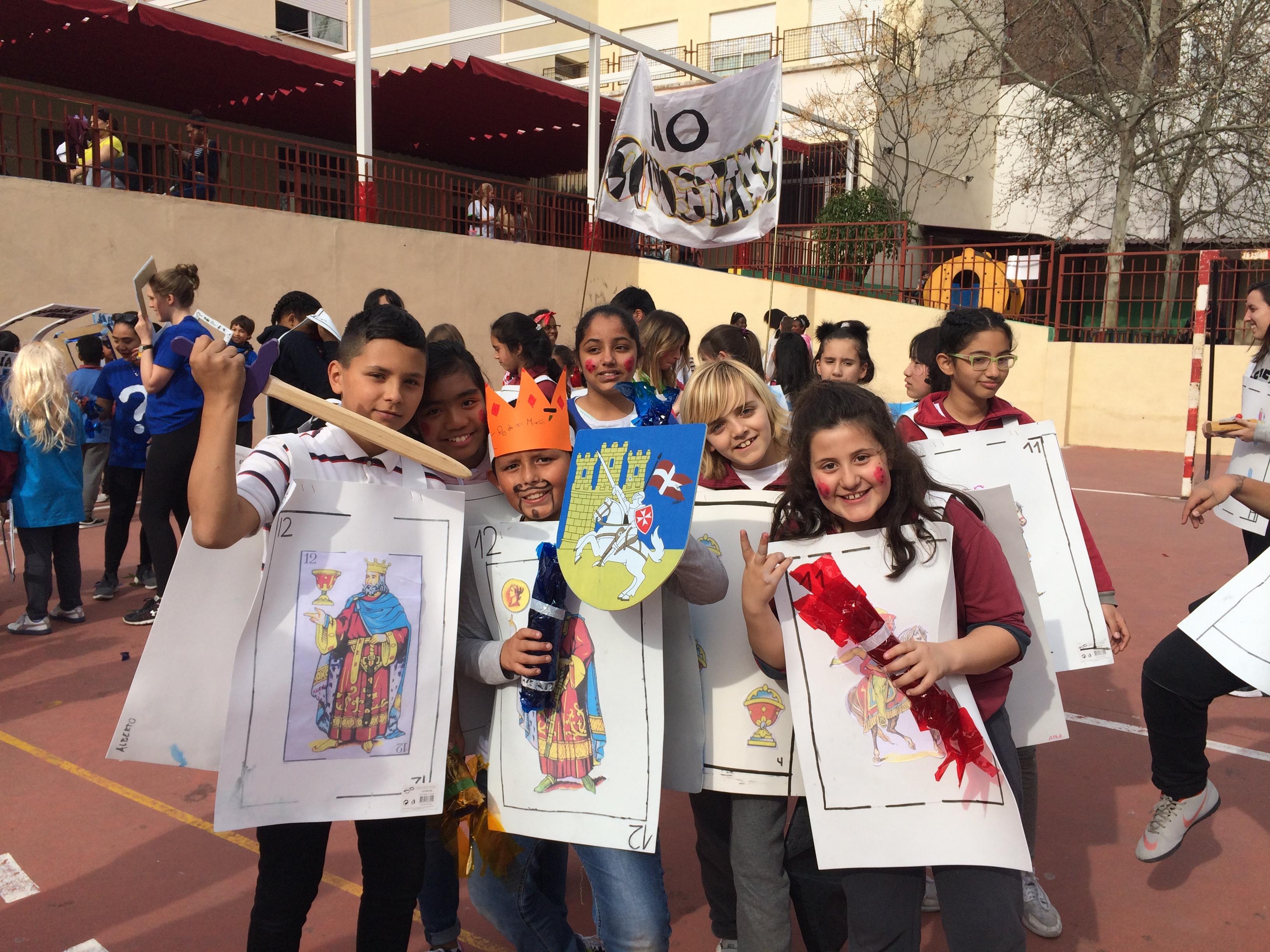 Carnaval 2019 Luis Bello  19