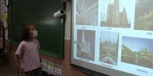 "Isabel: Castilla y León - Contenido educativo<span class=""educational"" title=""Contenido educativo""><span class=""sr-av""> -</span></span>"