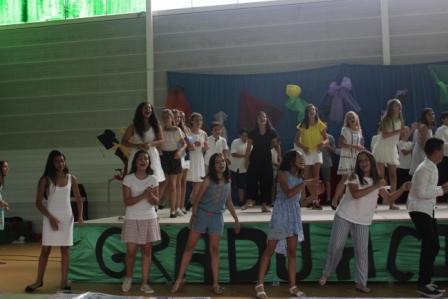 2017_06_22_Graduación Sexto_CEIP Fdo de los Ríos. 2 38