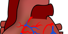 heart-309693_1280