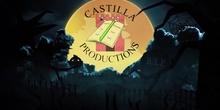 Halloween - CEIP Castilla