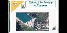 U1201 Unidades de volumen