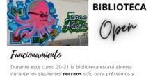 biblioteca_20_21