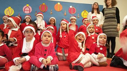 Festival de Navidad 6