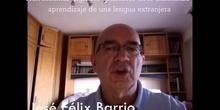 Herramientas digitales aplicables en la enseñanza-aprendizaje de una Lengua Extranjera
