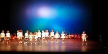 Baile Infantil 03
